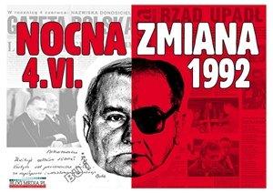 http://hrvatskifokus-2021.ga/wp-content/uploads/2014/06/92fdd29c45bbe4f50ffccdcd850f76cf20.jpg