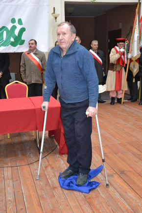 www.oburzeni.org.pl