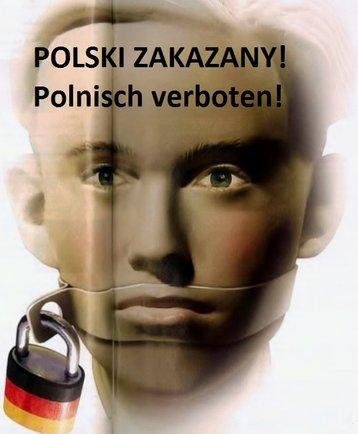 Wojciech Pomorski - www.dyskryminacja.de
