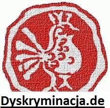 Polnischer Verband Eltern Gegen Diskriminierung der Kinder in Deutschland e.V. - www.dyskryminacja.de